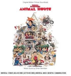 Animal_House_Soundtrack_Album_Cover_Enhanced_CD